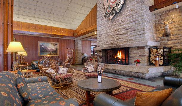 sofa living room Fireplace home Lobby hearth