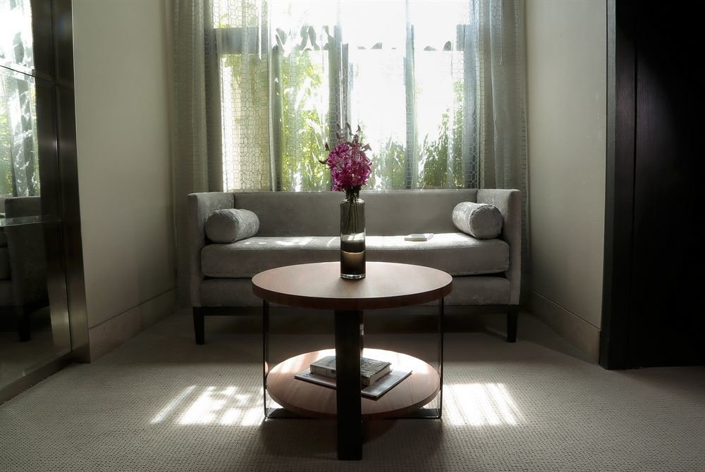 living room flooring lighting home
