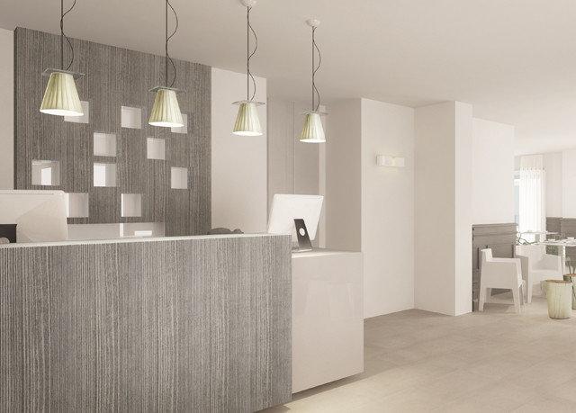 property flooring lighting living room