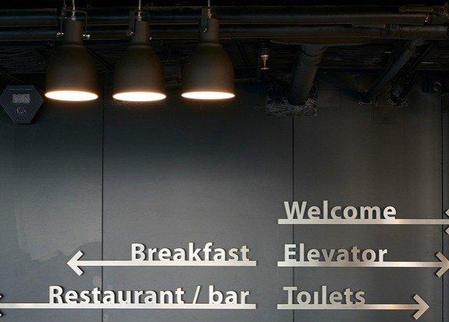 light font lighting screenshot