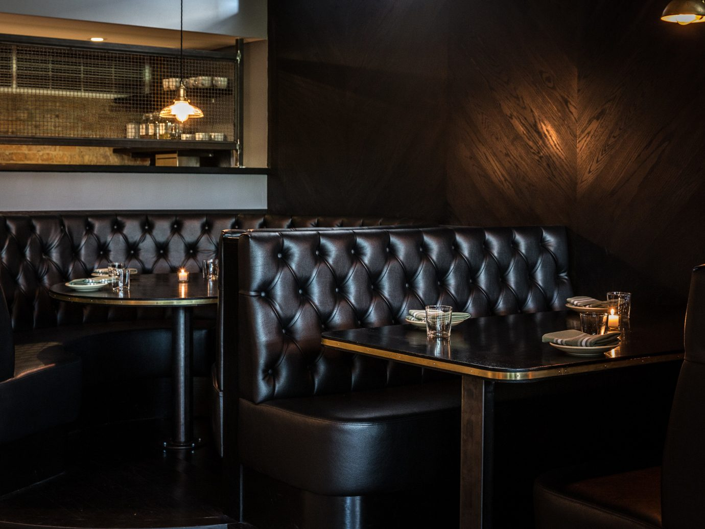 Food + Drink Trip Ideas indoor room restaurant Bar interior design