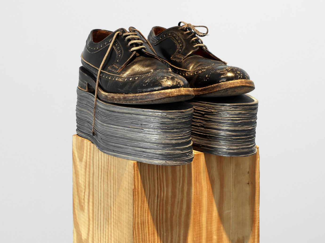 Arts + Culture Day Trips Trip Ideas product wooden metal product design shoe wood