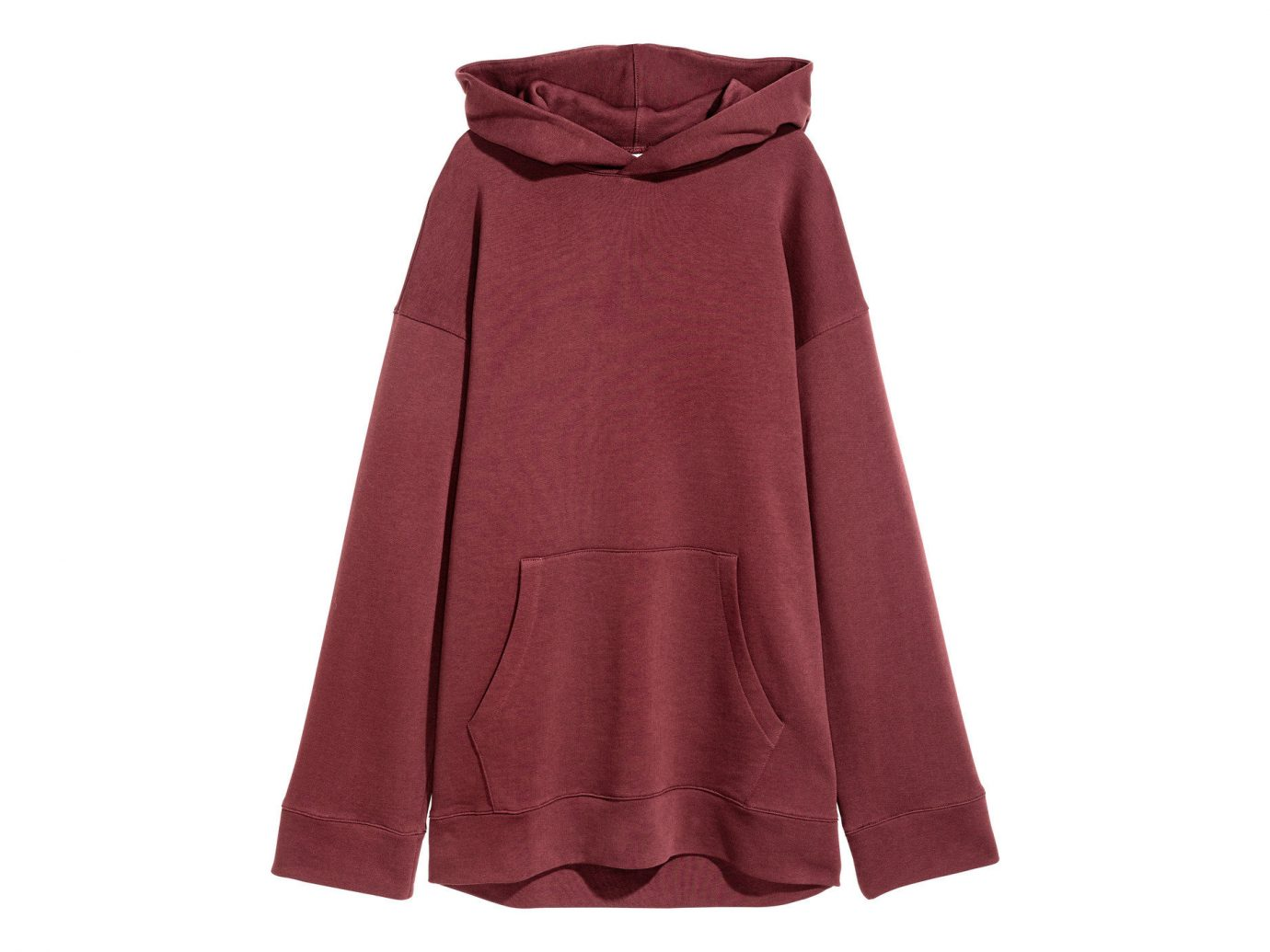 Style + Design clothing pink sleeve outerwear dress magenta wool gown neck textile peach cocktail dress collar