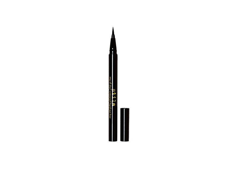 Beauty cosmetics cosmetic eye liner