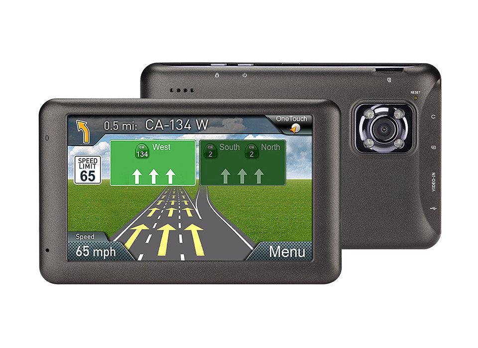 Travel Shop Travel Tech electronics cameras & optics digital camera technology multimedia camera product hardware product design camera lens gadget