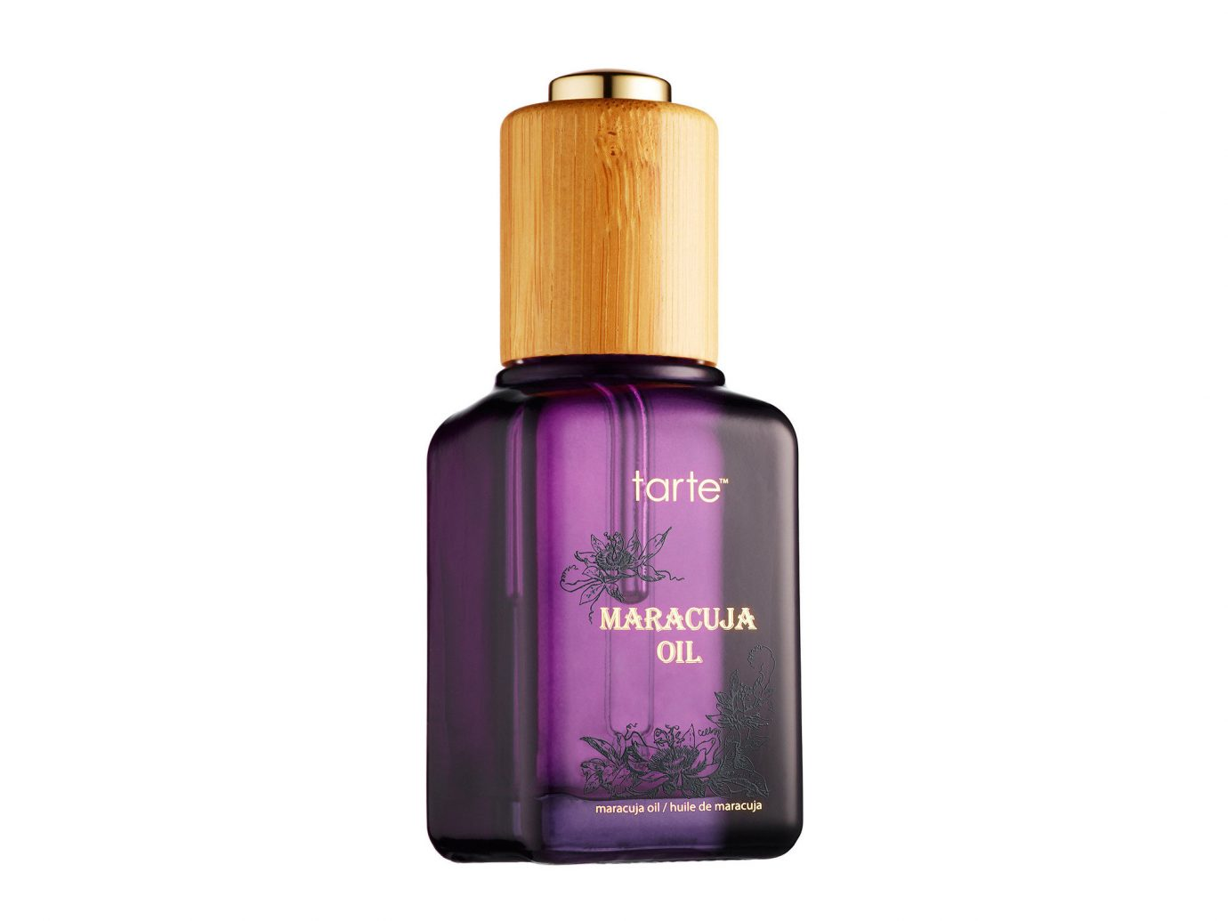 Travel Shop Travel Tips toiletry product perfume liquid cosmetics