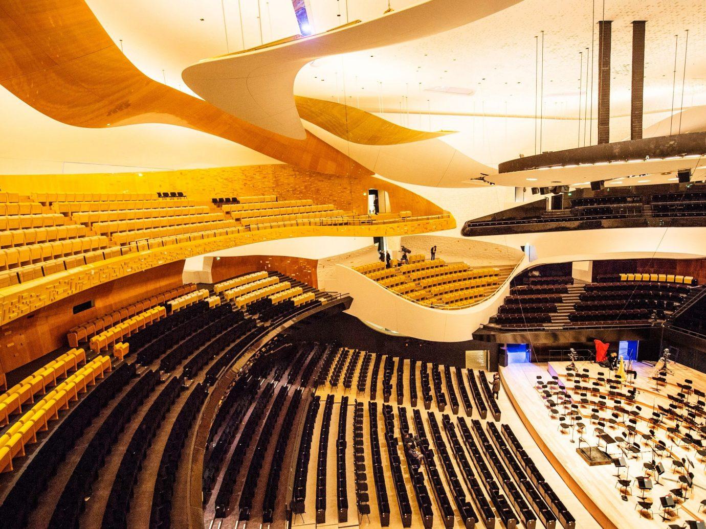 Trip Ideas structure auditorium sport venue stadium arena opera house
