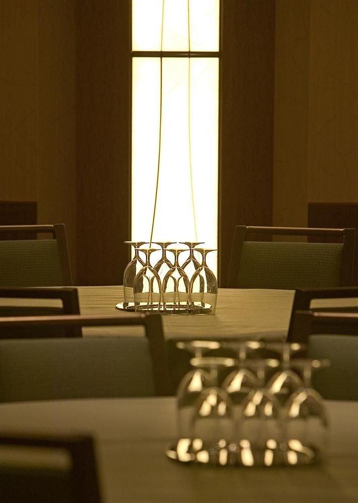 light lighting shape light fixture glass living room