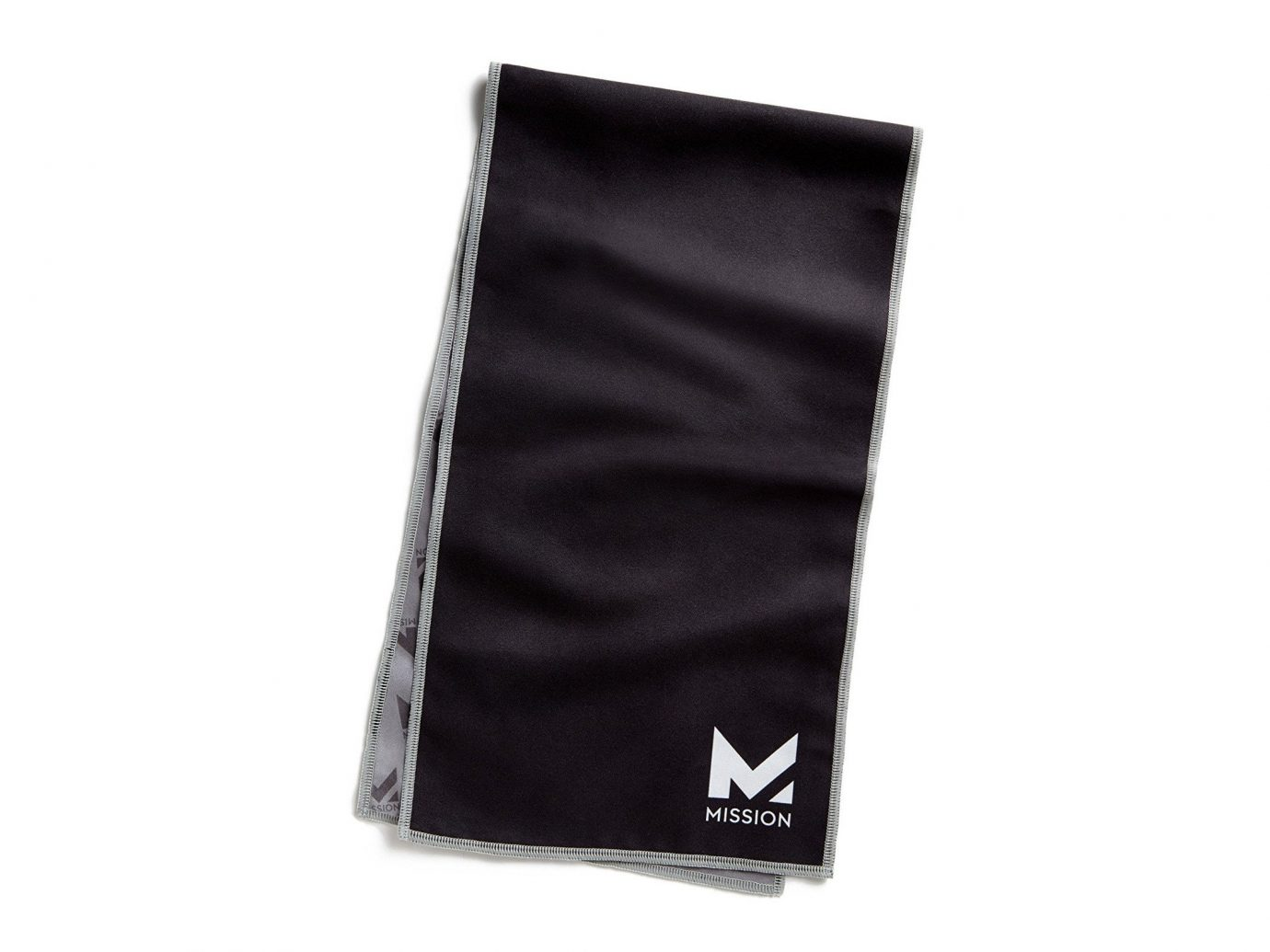 Travel Tips black product case