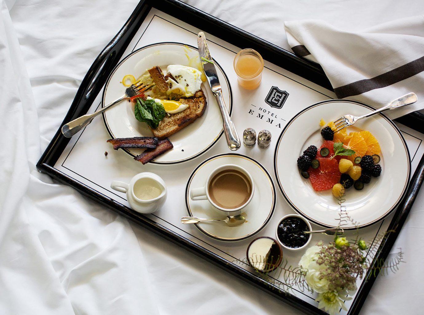 Budget Weekend Getaways table food plate dish meal breakfast lunch brunch produce sense cuisine