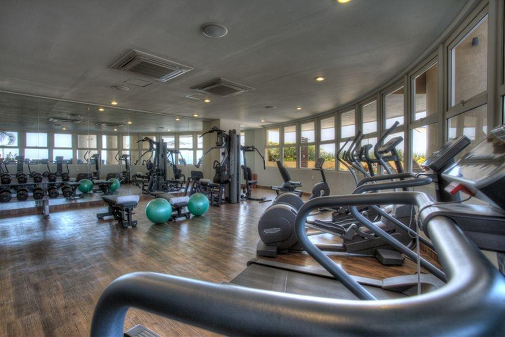 structure leisure gym sport venue vehicle