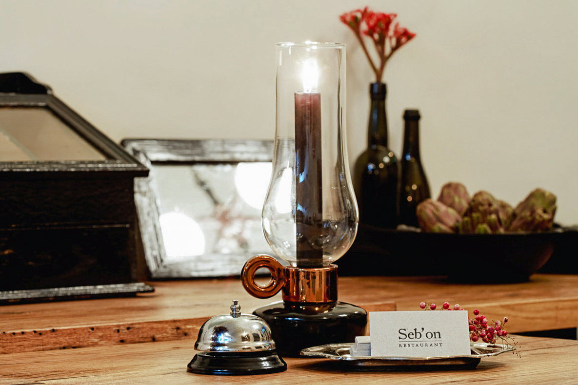 Food + Drink Romance wall indoor liqueur Drink distilled beverage barware wine glass glass stemware small appliance wine
