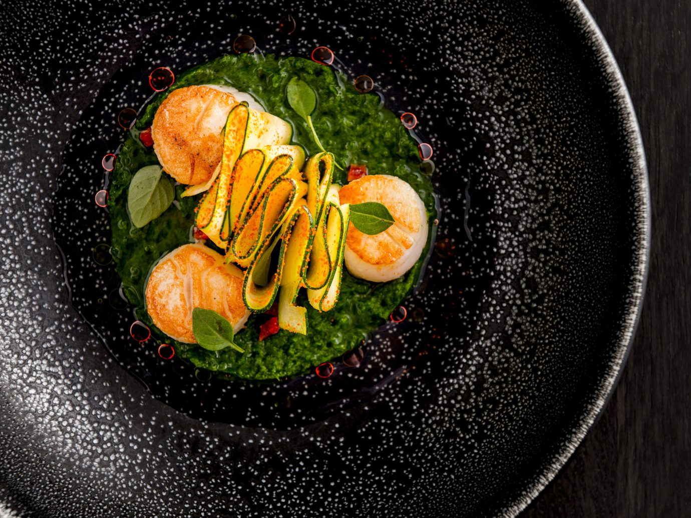 Food + Drink food produce cuisine dark