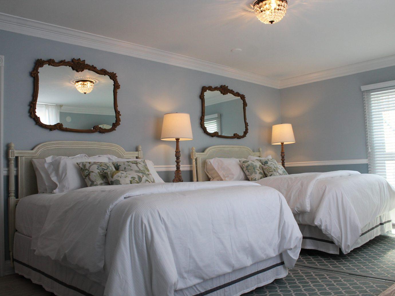 Romance Trip Ideas Weekend Getaways bed wall indoor Bedroom hotel floor room ceiling home bed frame interior design real estate window furniture bed sheet bedding mattress house