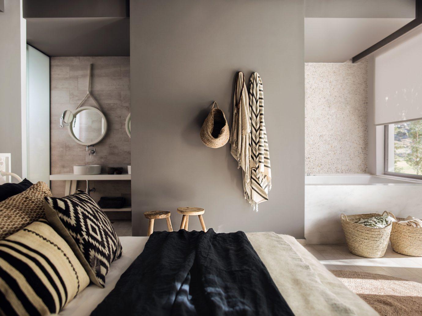 Budget indoor room Bedroom floor interior design home living room wood Design furniture flooring