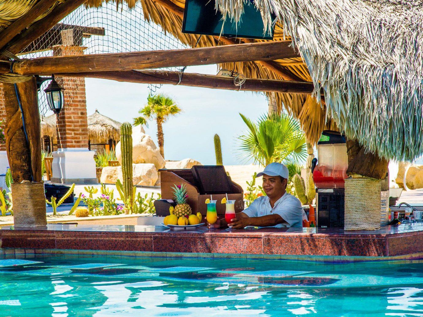 Budget Hotels water leisure swimming pool Resort vacation tourism amusement park estate Water park