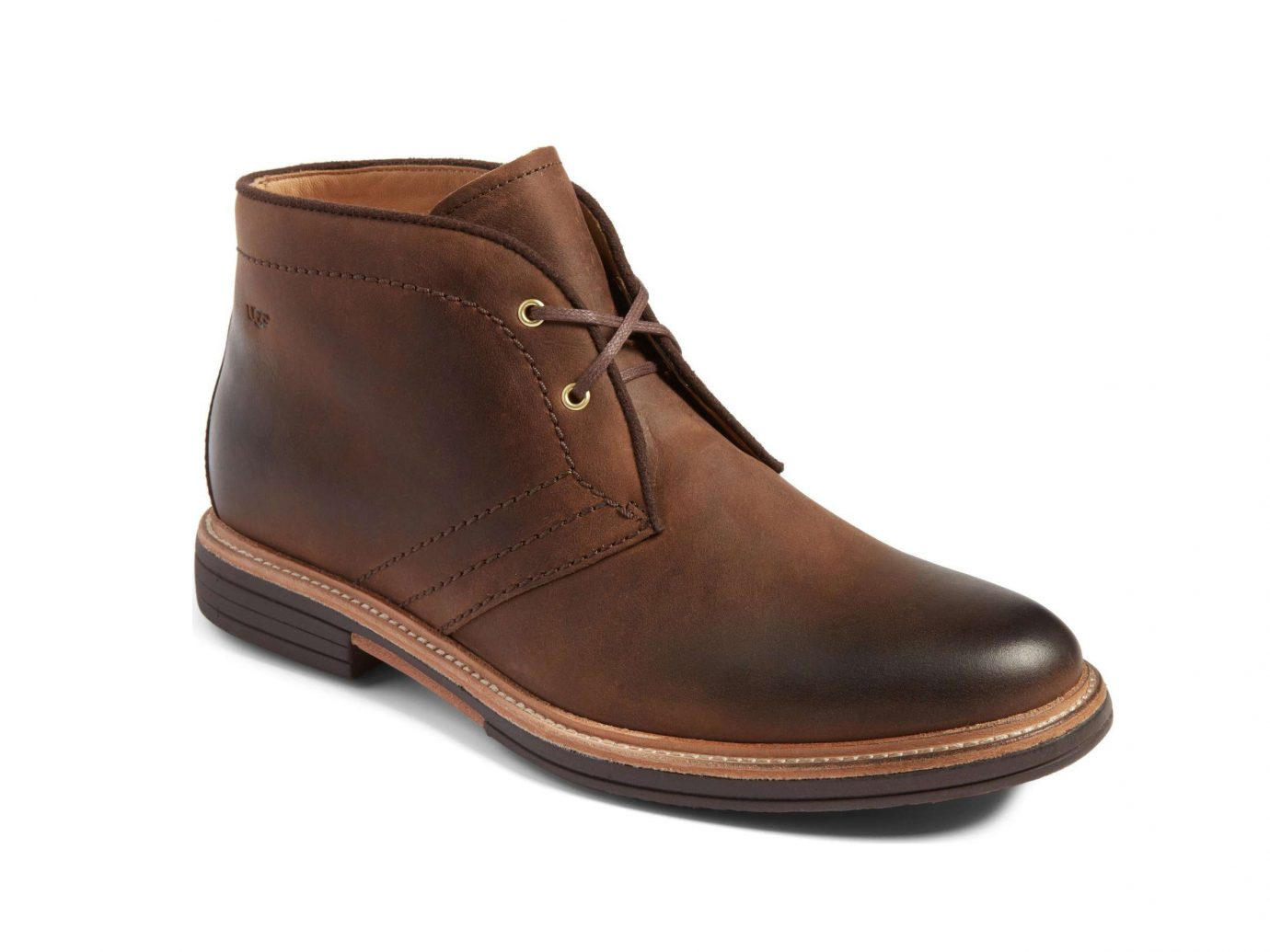 Style + Design Travel Shop footwear brown boot tan work boots shoe leather product walking shoe outdoor shoe