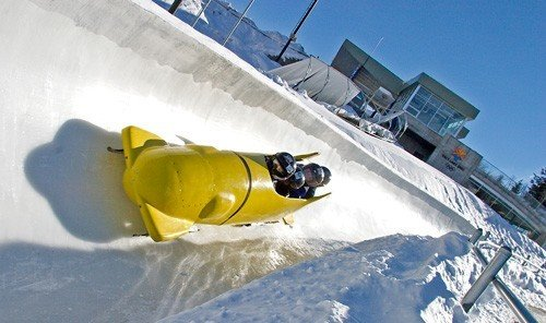 Trip Ideas snow outdoor winter sport sports snowboarding ski cross outdoor recreation downhill alpine skiing extreme sport snowboard skiing Ski