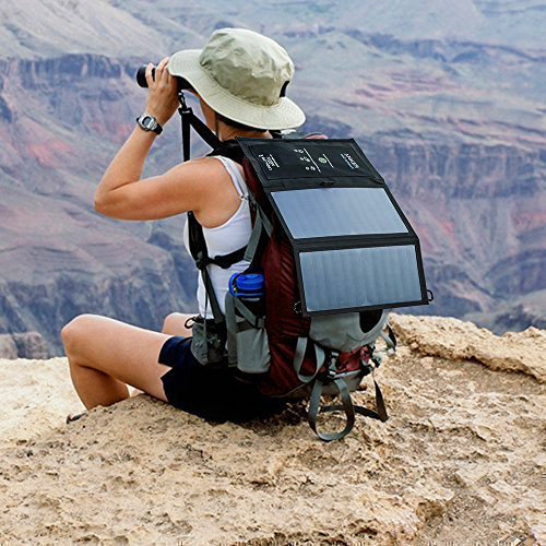 Travel Tips mountain outdoor ground person Adventure extreme sport walking base