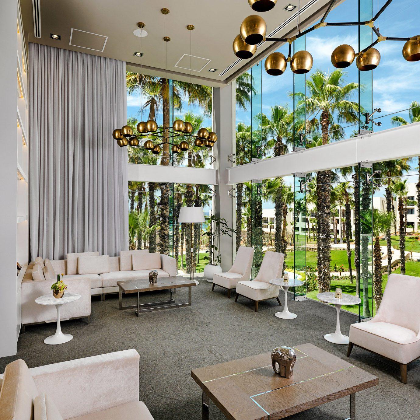 Hotels Travel Tips Trip Ideas living room home Lobby interior designer restaurant