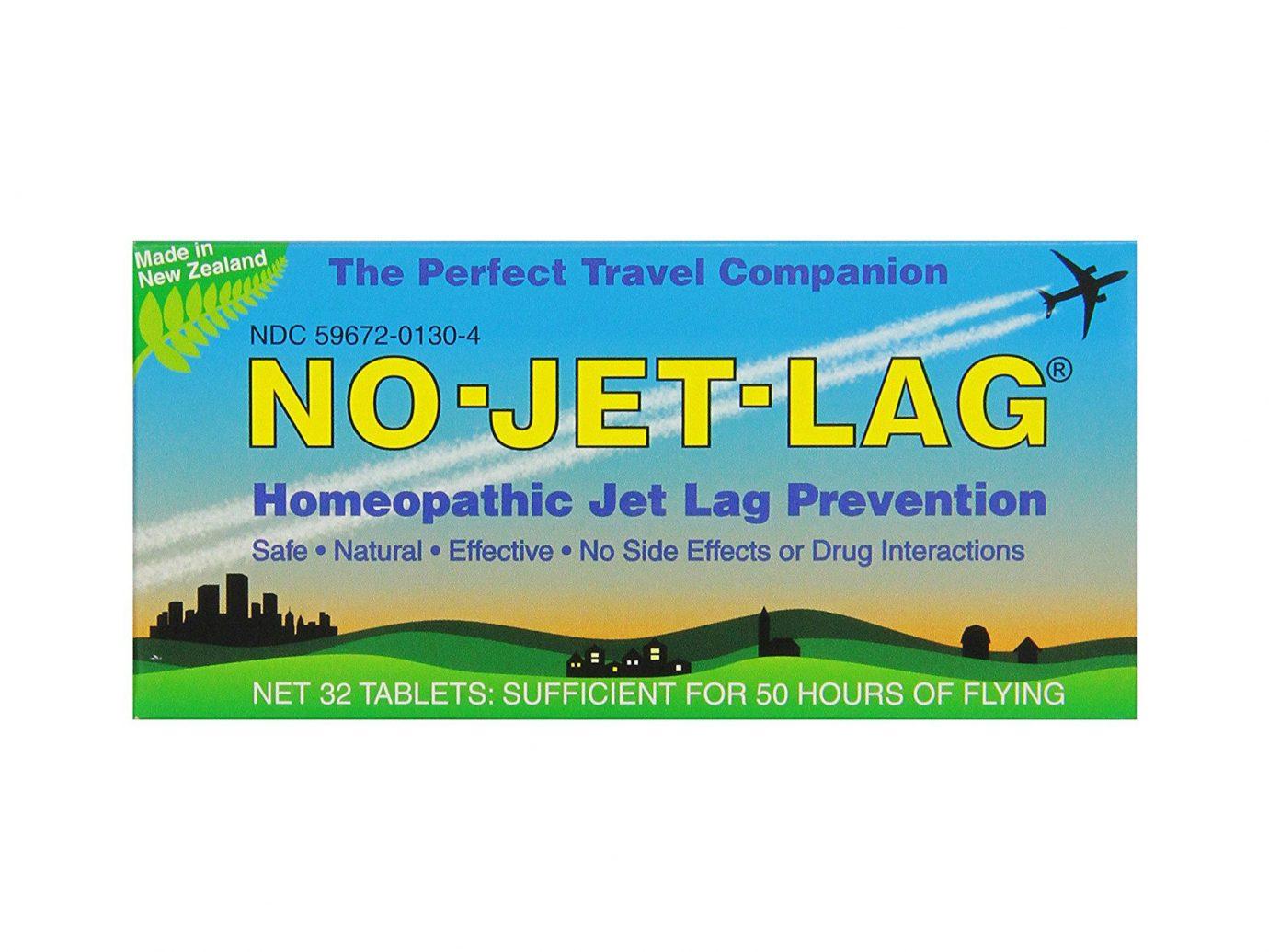 air travel Travel Tips advertising product banner energy brand line presentation