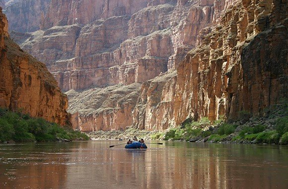 Trip Ideas valley canyon mountain Nature outdoor geographical feature landform River wadi formation surrounded