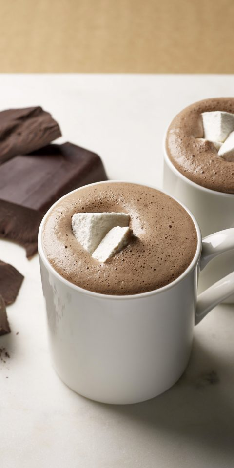 Food + Drink cup coffee indoor food beverage dessert coffee cup Drink chocolate caffeine hot chocolate cappuccino flavor