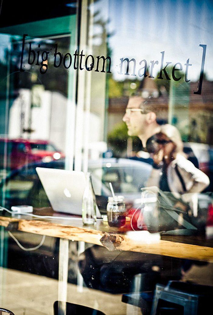 Trip Ideas person restaurant glass furniture Drink interior design window