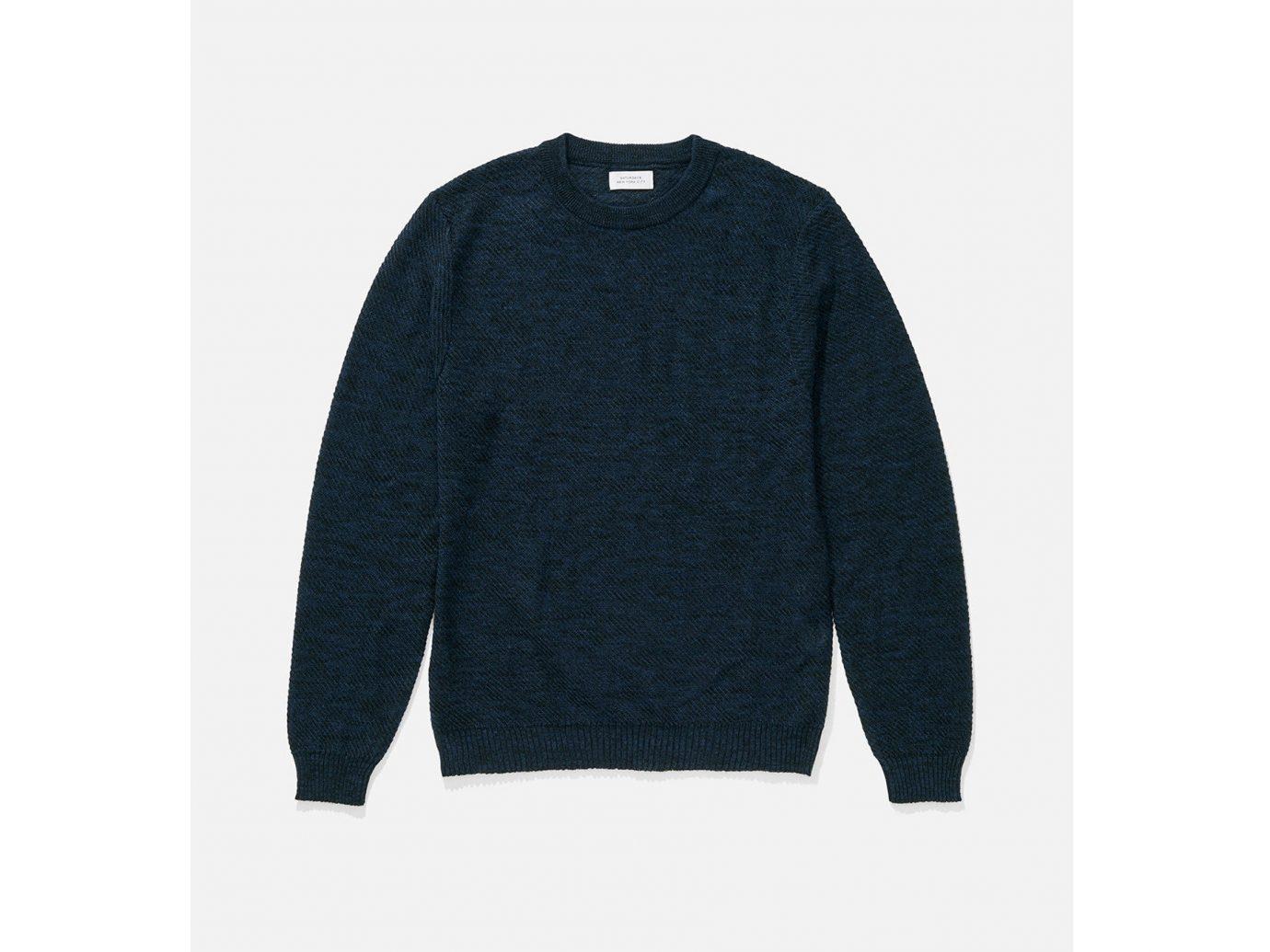 Style + Design Travel Shop sweater sleeve long sleeved t shirt product shoulder neck woolen