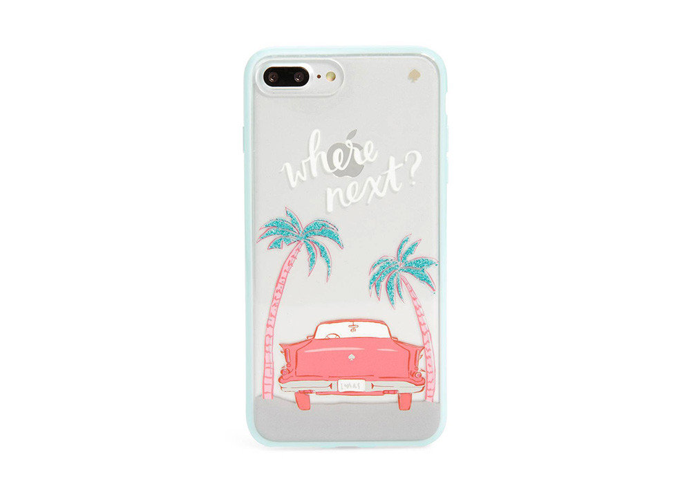 Travel Shop mobile phone accessories mobile phone mobile phone case telephony product font product design portable communications device case communication device