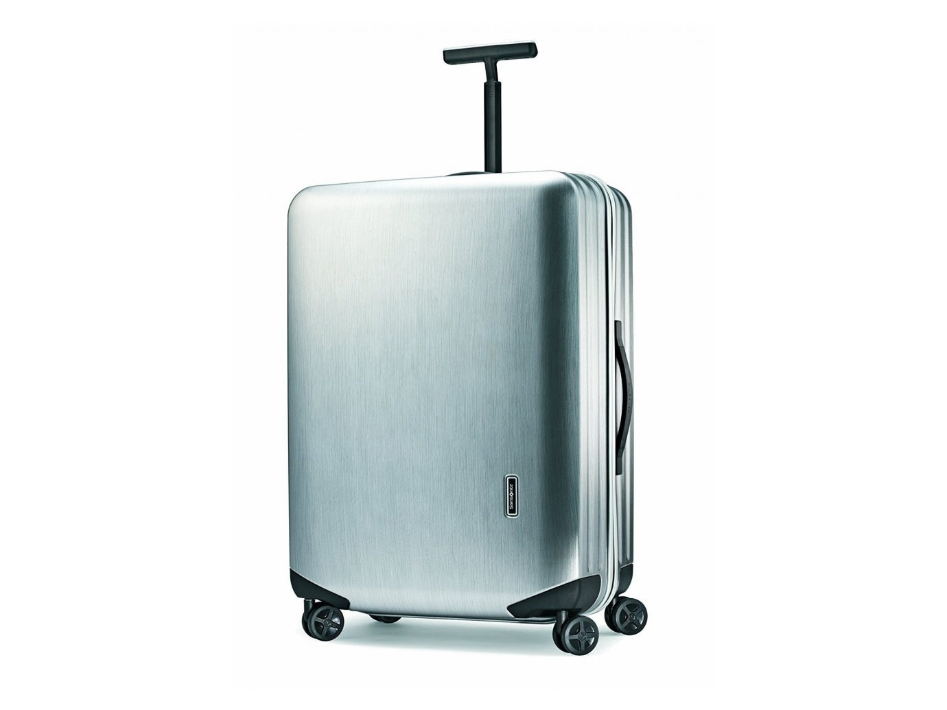 Travel Shop Travel Tech Travel Tips indoor suitcase product product design black case hand luggage luggage & bags