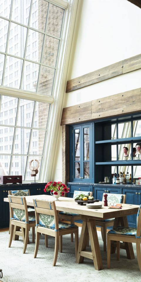 Celebs Hotels Luxury Travel Romantic Hotels indoor window furniture table interior design chair daylighting loft