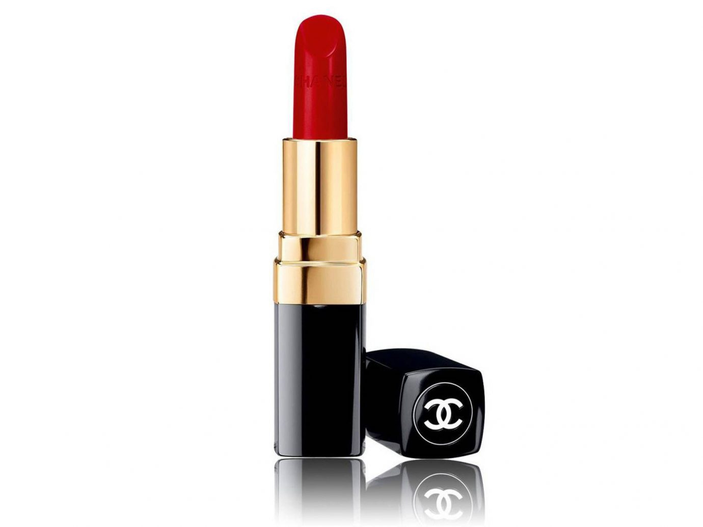 Style + Design Travel Shop Travel Tech Travel Tips toiletry cosmetic lipstick cosmetics product health & beauty product design