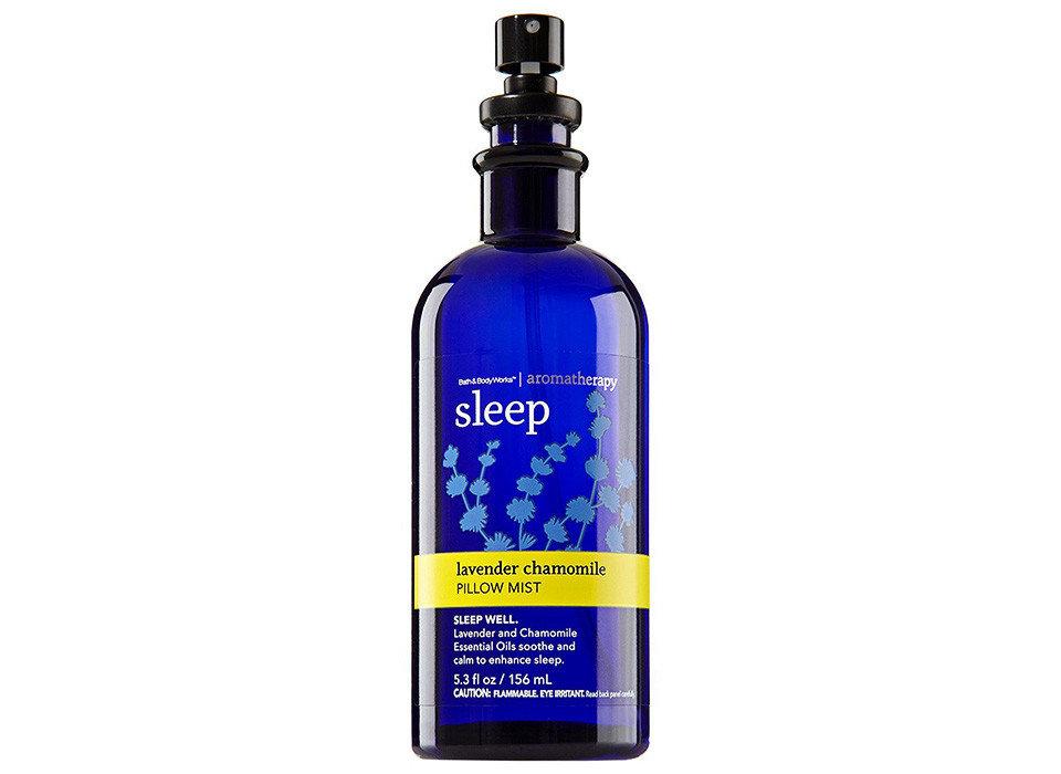 Health + Wellness Travel Tips toiletry product liquid health & beauty lotion body wash