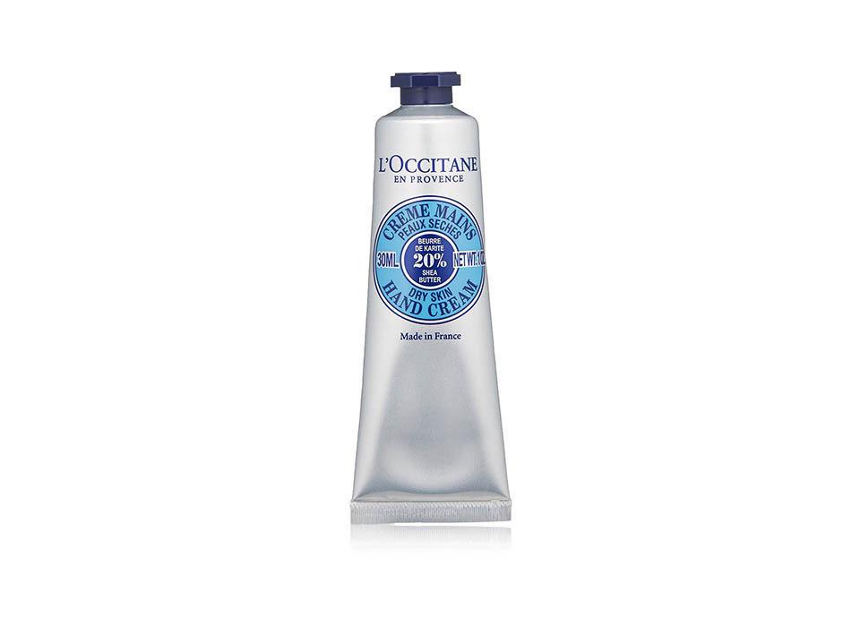 Style + Design Travel Shop Travel Tech Travel Tips water water bottle product bottle liquid glass bottle