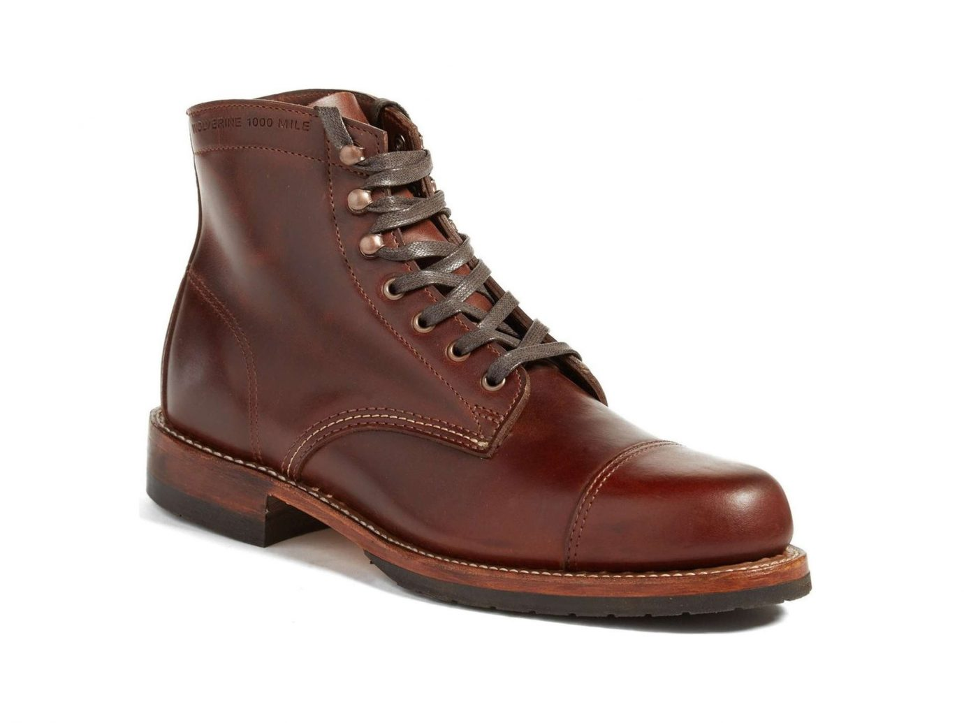 Style + Design Travel Shop clothing footwear boot brown leather indoor shoe work boots product black shoes feet walking shoe motorcycle boot tan