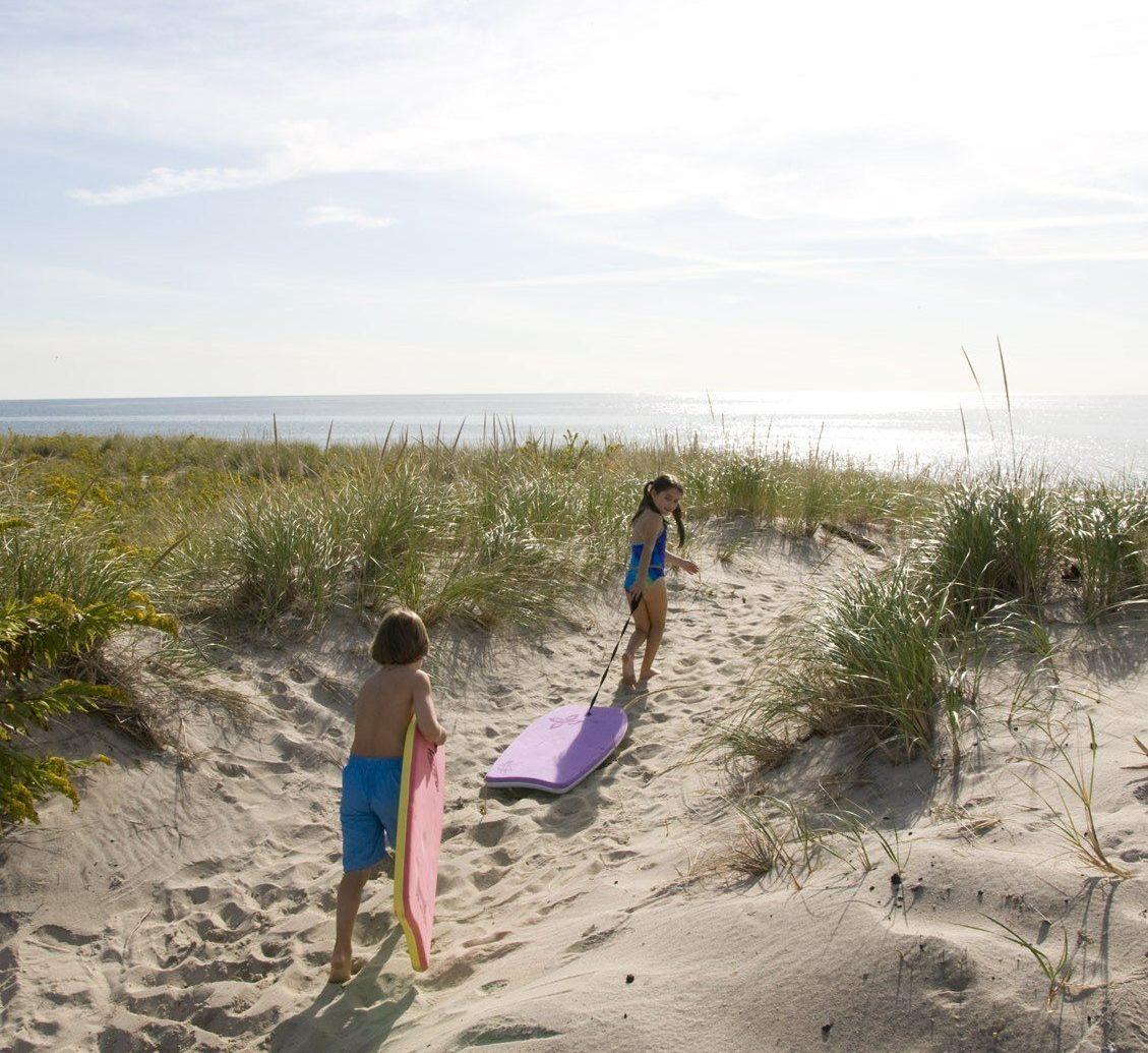 Trip Ideas outdoor sky ground Beach habitat natural environment sand shore Nature Sea Coast wind material sandy