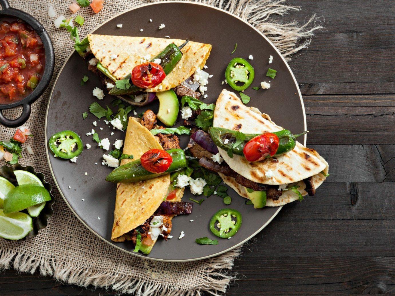 Trip Ideas food dish plate produce cuisine vegetable meal salad vegetarian food flowering plant meat