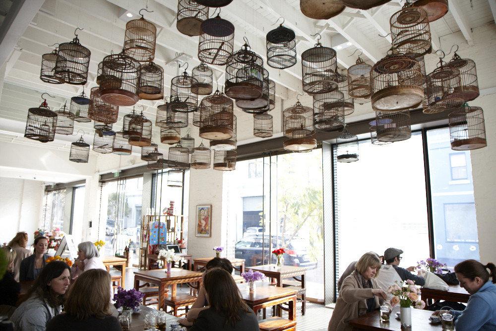 Trip Ideas person indoor people tourism restaurant meal interior design
