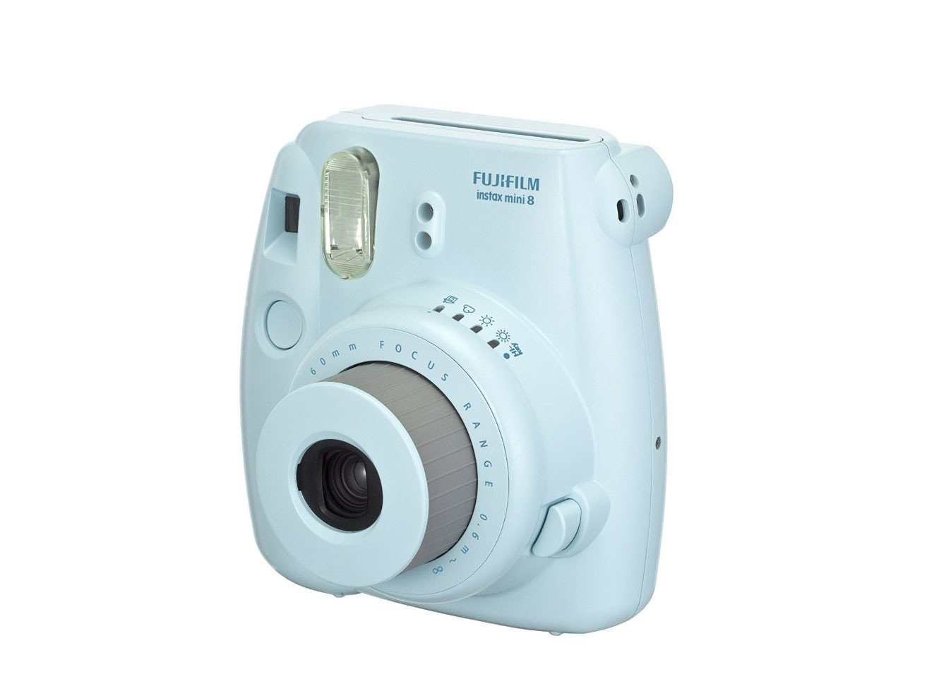 Style + Design camera digital camera cameras & optics product instant camera