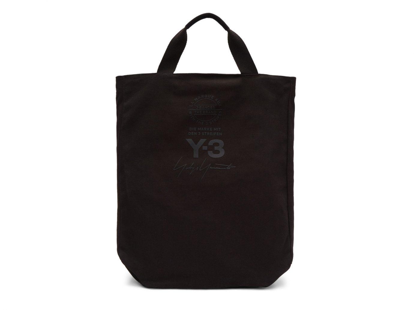 Style + Design Travel Shop accessory handbag black bag case product tote bag shoulder bag product design brand luggage & bags