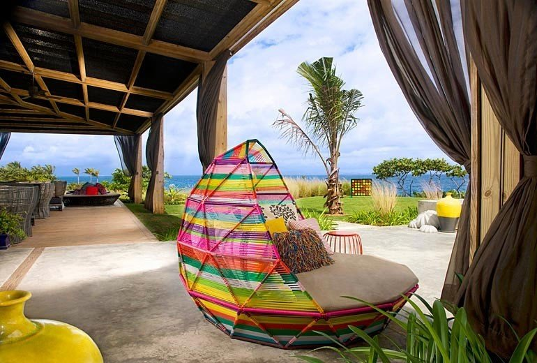 Hotels Trip Ideas leisure Resort vacation estate home cottage furniture