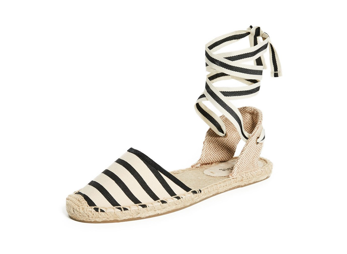 Food + Drink Romantic Getaways Weekend Getaways footwear clothing shoe sandal beige outdoor shoe product design product high heeled footwear walking shoe