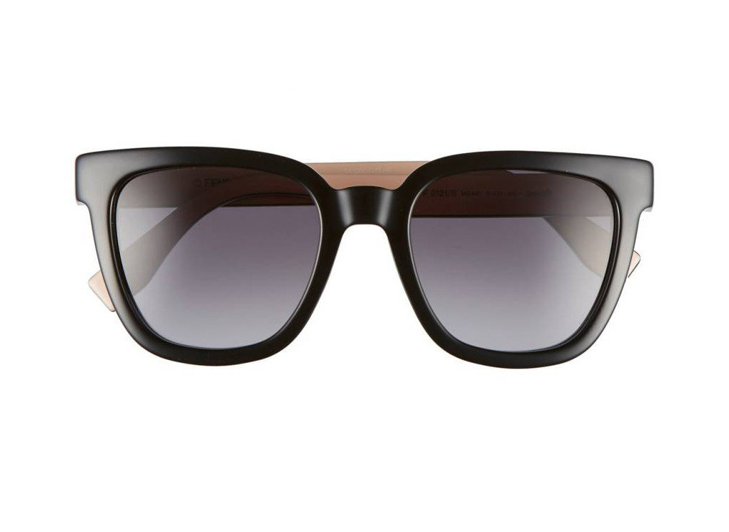 Style + Design spectacles sunglasses eyewear accessory goggles vision care glasses brown product product design