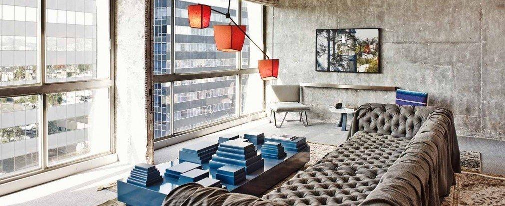 Style + Design property room indoor Living home living room cottage interior design estate real estate condominium apartment furniture decorated