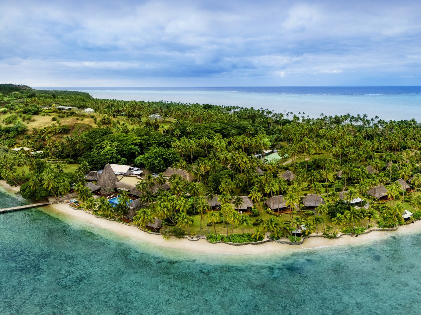 All-Inclusive Resorts Boutique Hotels Hotels Romance water sky outdoor coastal and oceanic landforms water resources Island promontory tropics photography islet Sea shore Coast archipelago Lagoon bay caribbean Ocean inlet Lake tourism cape panorama aerial photography peninsula reef