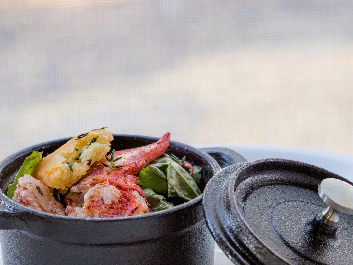 Romance Trip Ideas Weekend Getaways plate table food dish cuisine tableware cookware and bakeware meal recipe animal source foods vegetable