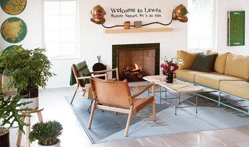 Hotels indoor Living floor room property living room window home furniture interior design condominium real estate Villa estate Design table cottage apartment area