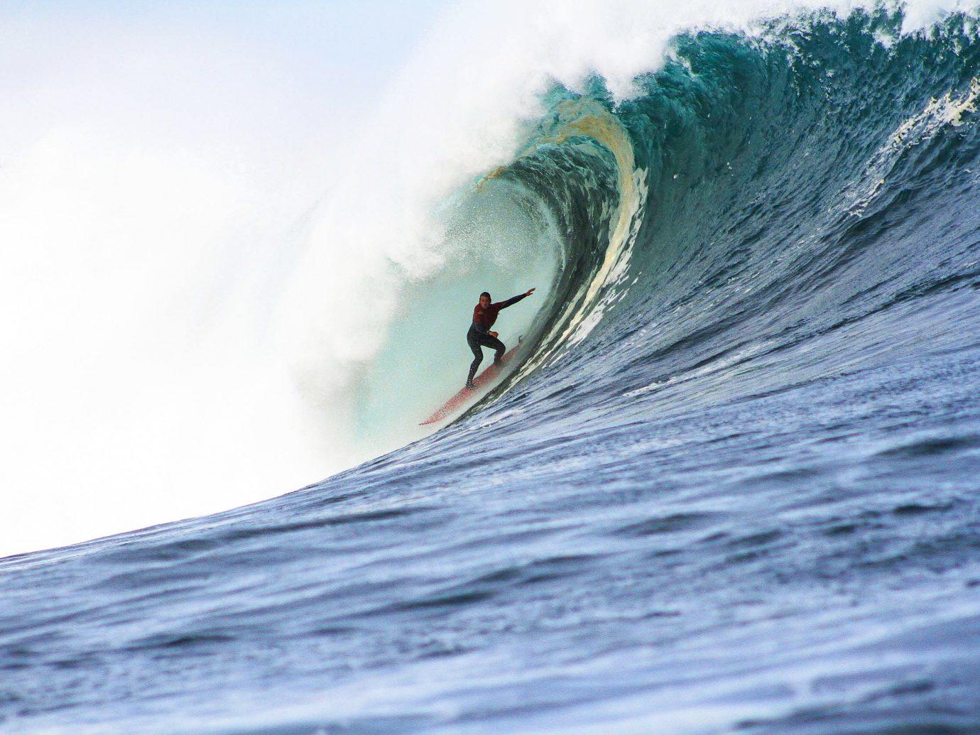 wave surfing wind wave surfing equipment and supplies water boardsport surfboard Ocean water sport surface water sports extreme sport Sea sky