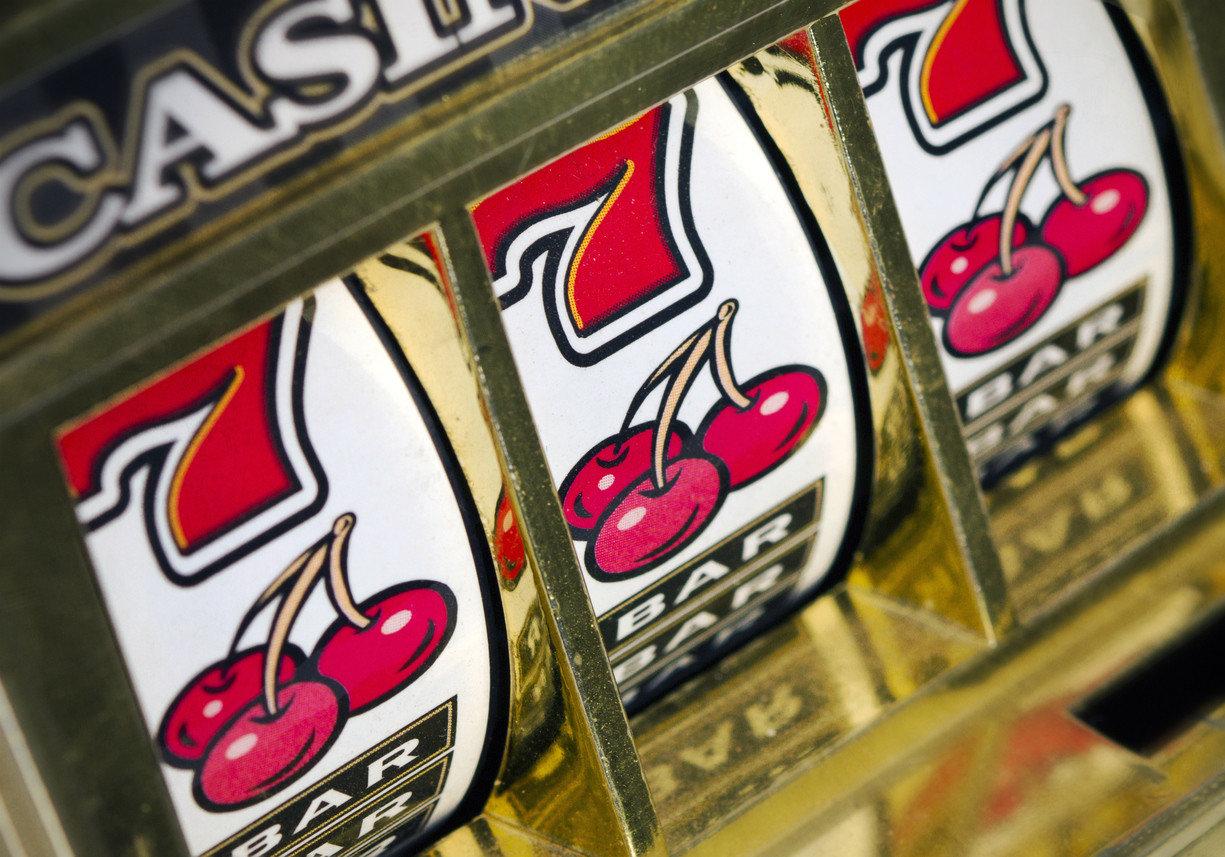 Trip Ideas color red Drink slot machine number helmet